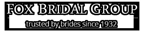 Fox Bridal