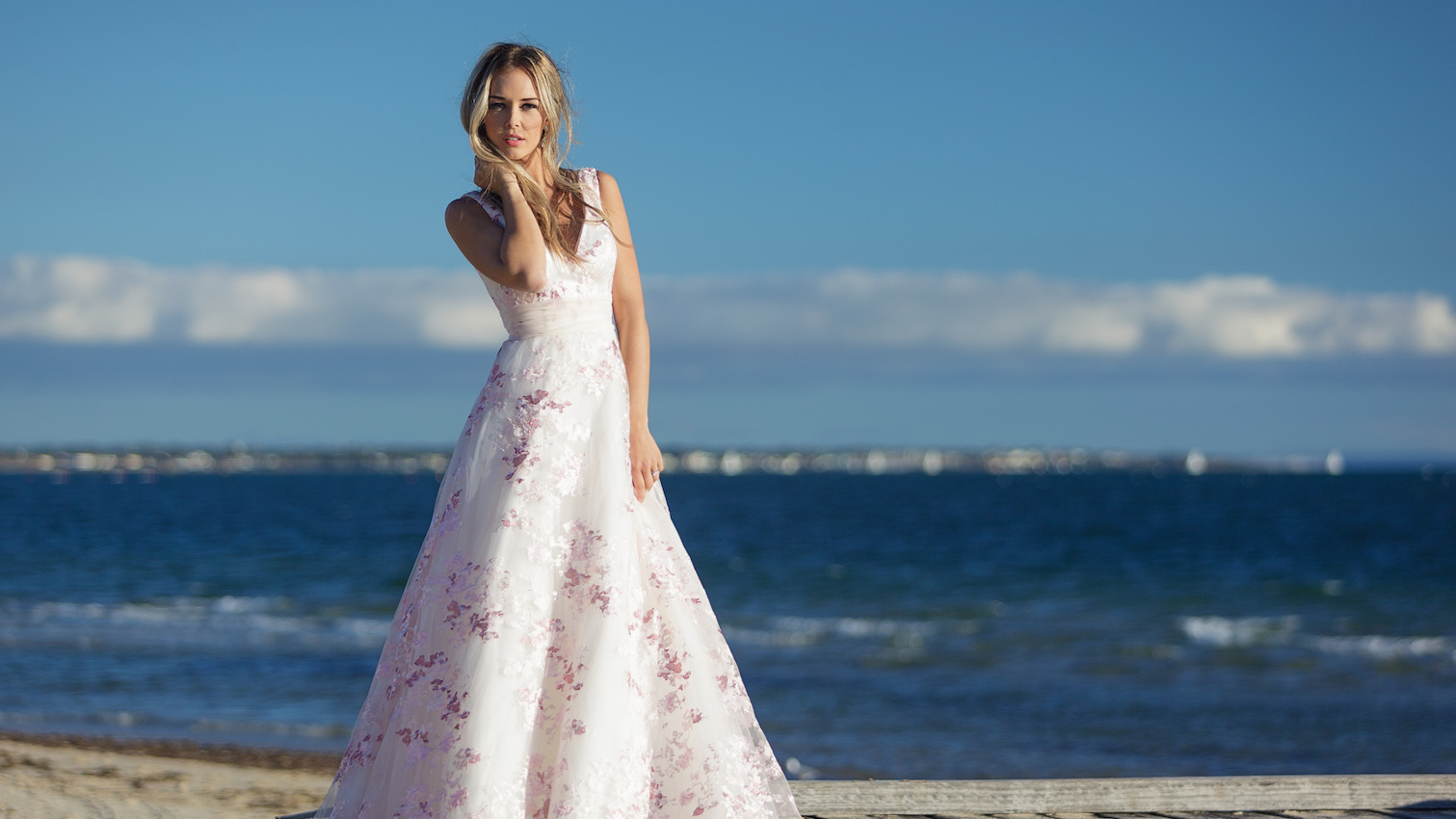 Fox Bridal Gowns- Trusted By Brides Since 1932