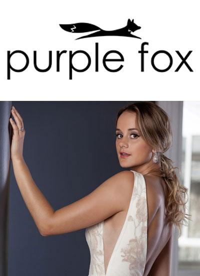 jean-fox